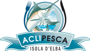 Acli Pesca Elba