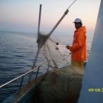 1_pesca_isola_d'elba (11)