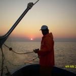 1_pesca_isola_d'elba (13)