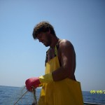 1_pesca_isola_d'elba (16)