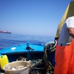 1_pesca_isola_d'elba (31)