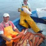 1_pesca_isola_d'elba (46)