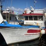 1_pesca_isola_d'elba (7)