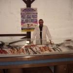 20_pesce_fresco_pescheria
