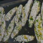 4_gastronomia