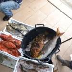 6_pesce_fresco_pescheria