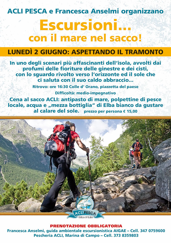 acli_pesca_trekking_2